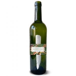 Casa Berger – Organic Xarello