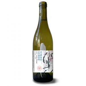 Quinta de Santiago – Women Winemakers Vinho Verde